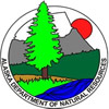 State of Alaska Forestry Aviation