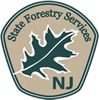 New Jersey of Forestry Fire Division