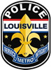 Louisville Metro Police Dept Air Patrol Unit