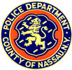 Nassau County Police Aviation