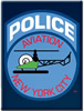 New York Police Dept Aviation Unit