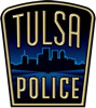 Tulsa Police Air Support