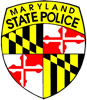 Maryland Dept of State Police Aviation Division