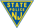 New Jersey State Police Aviation Unit