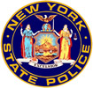 New York State Police Department Aviation Unit