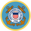 US Coastguard