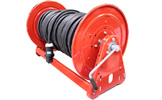 TI28000-654 Cable Reel